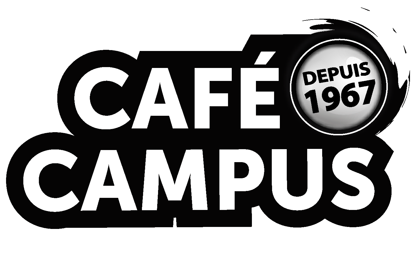 logo-cafe-campus.png