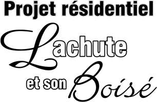 logo-lachuteboise.png
